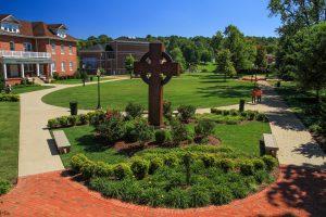 milligan college commons
