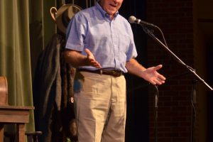 jonesborough storytellers 1