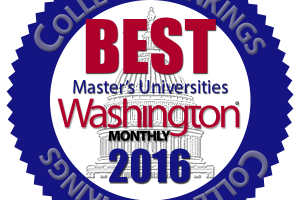 wm-2016-best-colleges-mast