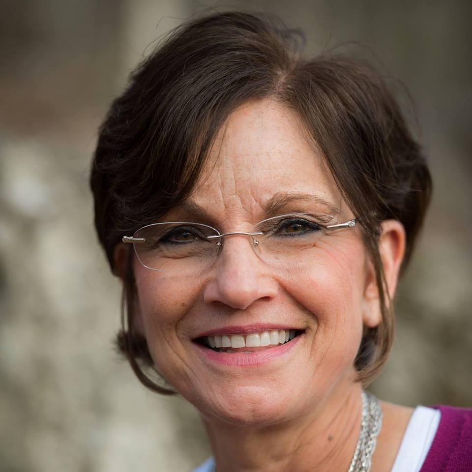 Karen Maughon