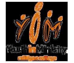 YiM_logo