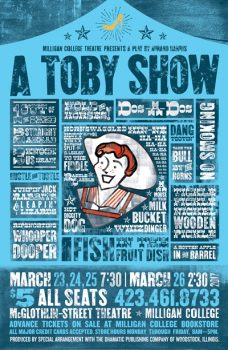 A-Toby-Show-email-graphic