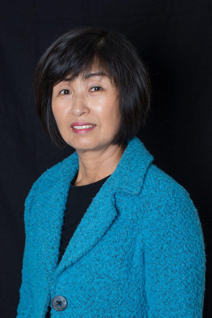 Namyoun Choi