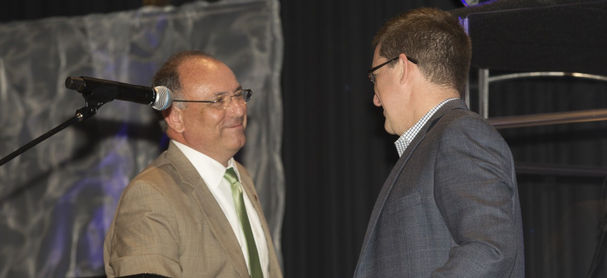 Milligan launching ministry leadership program