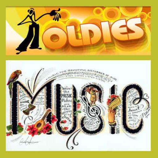 """""""Golden Oldies"""" Homecoming Concert @ Seeger Chapel"""