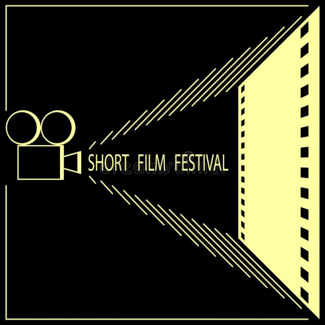Short Film Festival @ Gregory Center