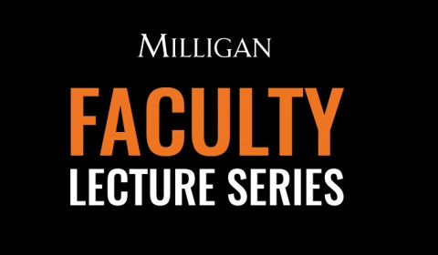 facultyLectureSeries