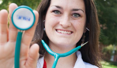 nursing2_milligan
