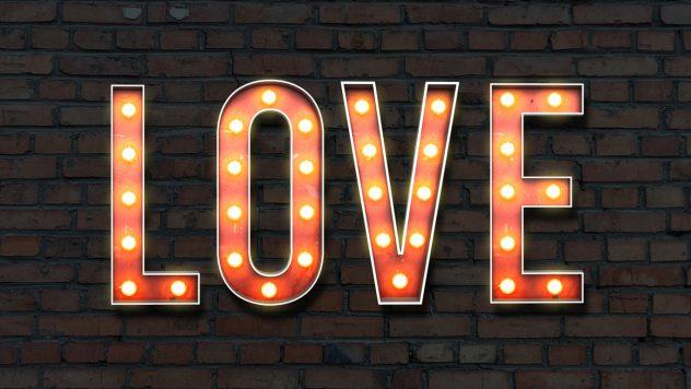 "Musical Theatre ""Love Cabaret"" @ Milligan College Gregory Center, McGlothlin-Street Theatre"