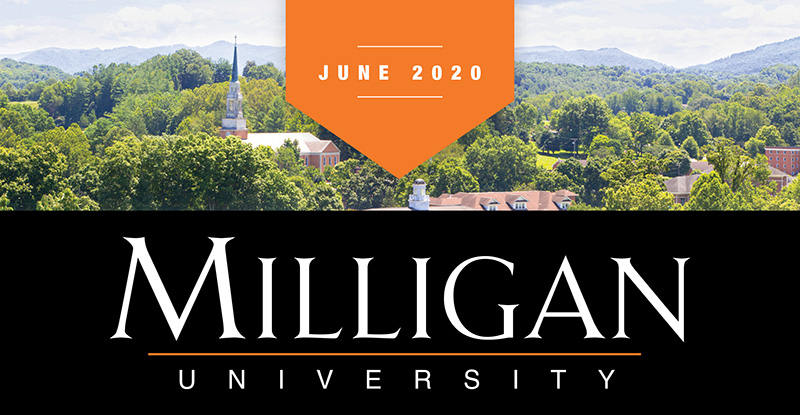 Milligan College to become Milligan University