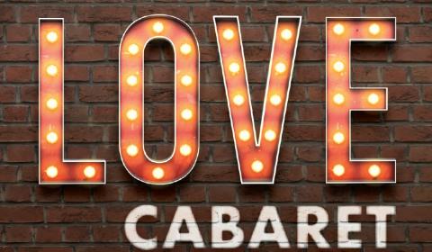 Love Cabaret s20