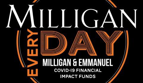 Milligan_1_Day_2020