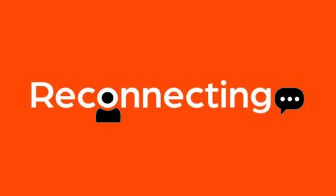 Reconnecting fall 2020