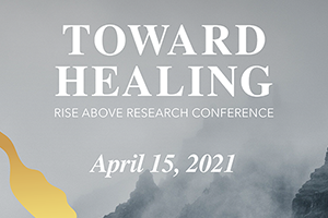 RISE Above Research Conference