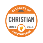 Christian_Badge_300