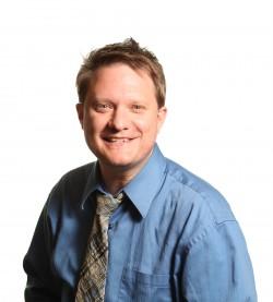 Jason Makowsky