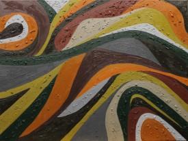 Tavarez_painting