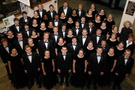 Taylor_chorale