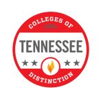Tennessee_Badge_300