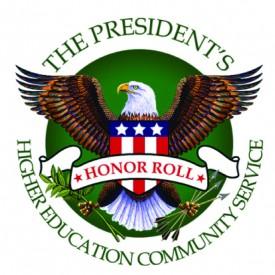 honorroll_LOGO