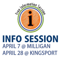infosession-sidebarApril14