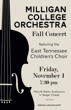 MC Orchestra Poster outlines copy