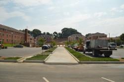 parking-lot-behind-hart