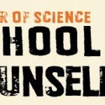 Master of Science in Counseling – School Counseling