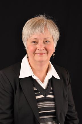 Sue Skidmore